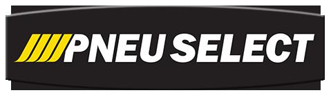 pneu-select