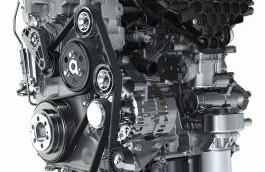 Entretien mécanique diesel