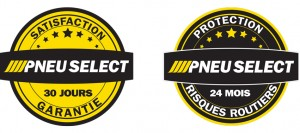 Garanties pneus Montréal - satisfaction achat de pneus montreal