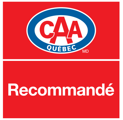 CAA Quebec rebate